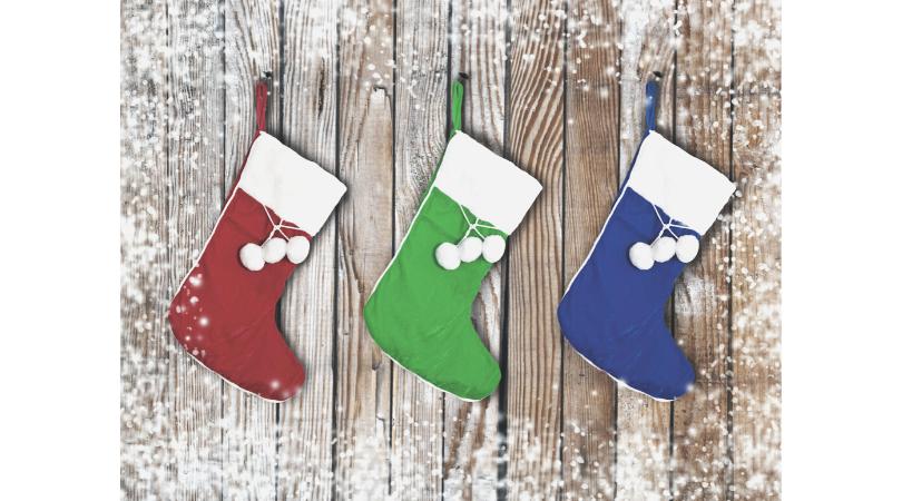 Juletraditioner, der glæder!
